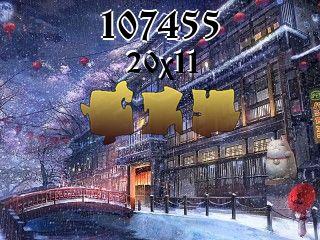 Puzzle №107455