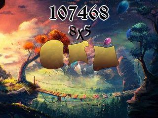 Puzzle №107468