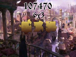 Puzzle №107470
