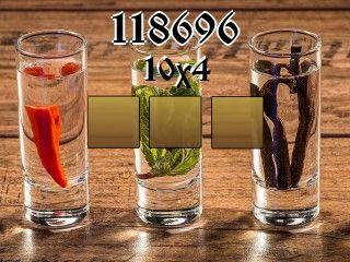 Puzzle №118696