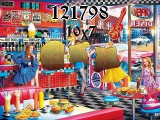Puzzle №121798