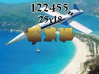 Puzzle №122455