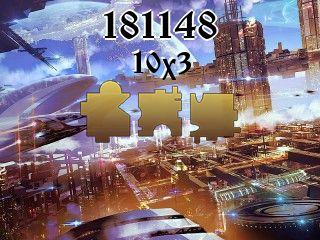 Puzzle №181148