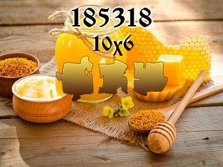 Puzzle №185318