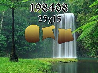 Puzzle №198408