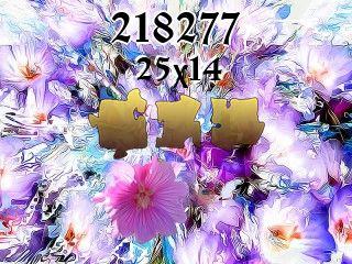 Puzzle №218277