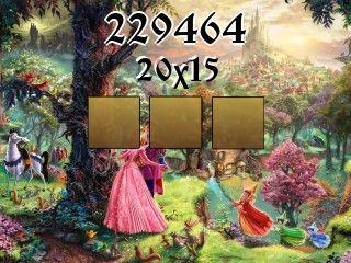 Puzzle №229464