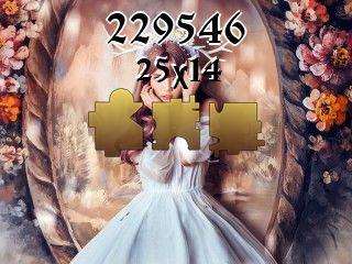 Puzzle №229546