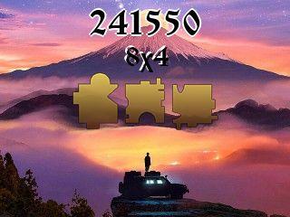 Puzzle №241550