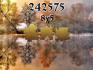 Puzzle №242575