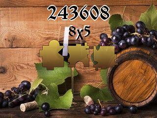 Puzzle №243608