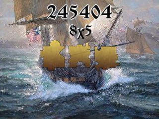 Puzzle №245404