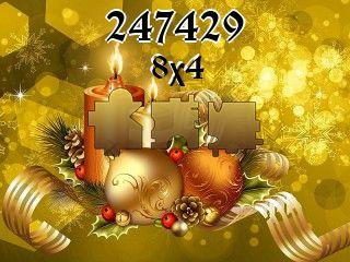 Puzzle №247429