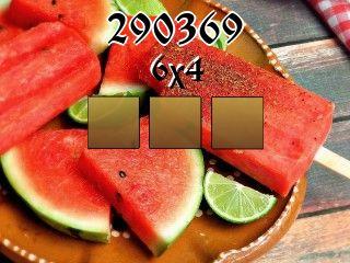 Puzzle №290369