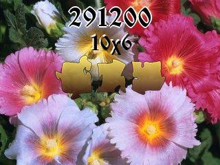 Puzzle №291200