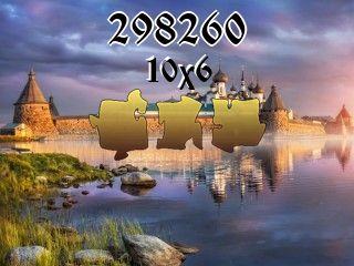 Puzzle №298260