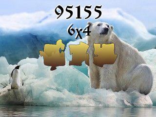 Puzzle №95155