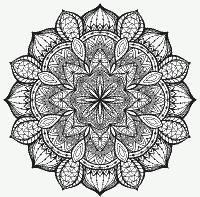 Kolorowanka №165187