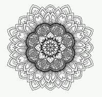 Kolorowanka №222614
