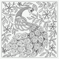 Kolorowanka №180748