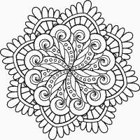 Kolorowanka №228728