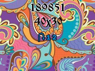 Puzzle zmienny №189851