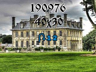 Puzzle zmienny №190976