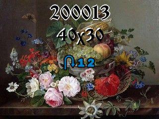 Puzzle zmienny №200013