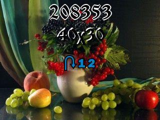 Puzzle zmienny №208353