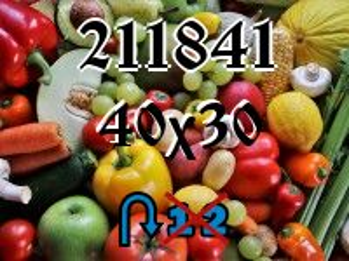 Puzzle zmienny №211841