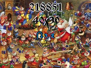 Puzzle zmienny №218851