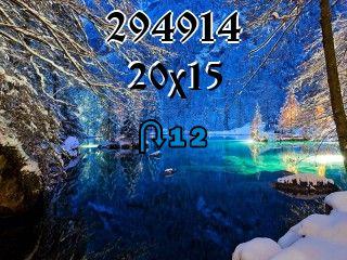 Puzzle zmienny №294914