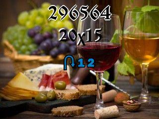 Puzzle zmienny №296564