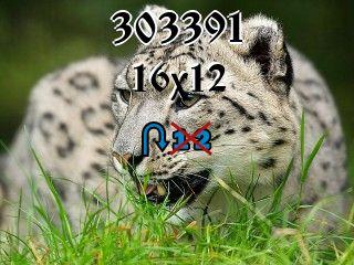 Puzzle zmienny №303391