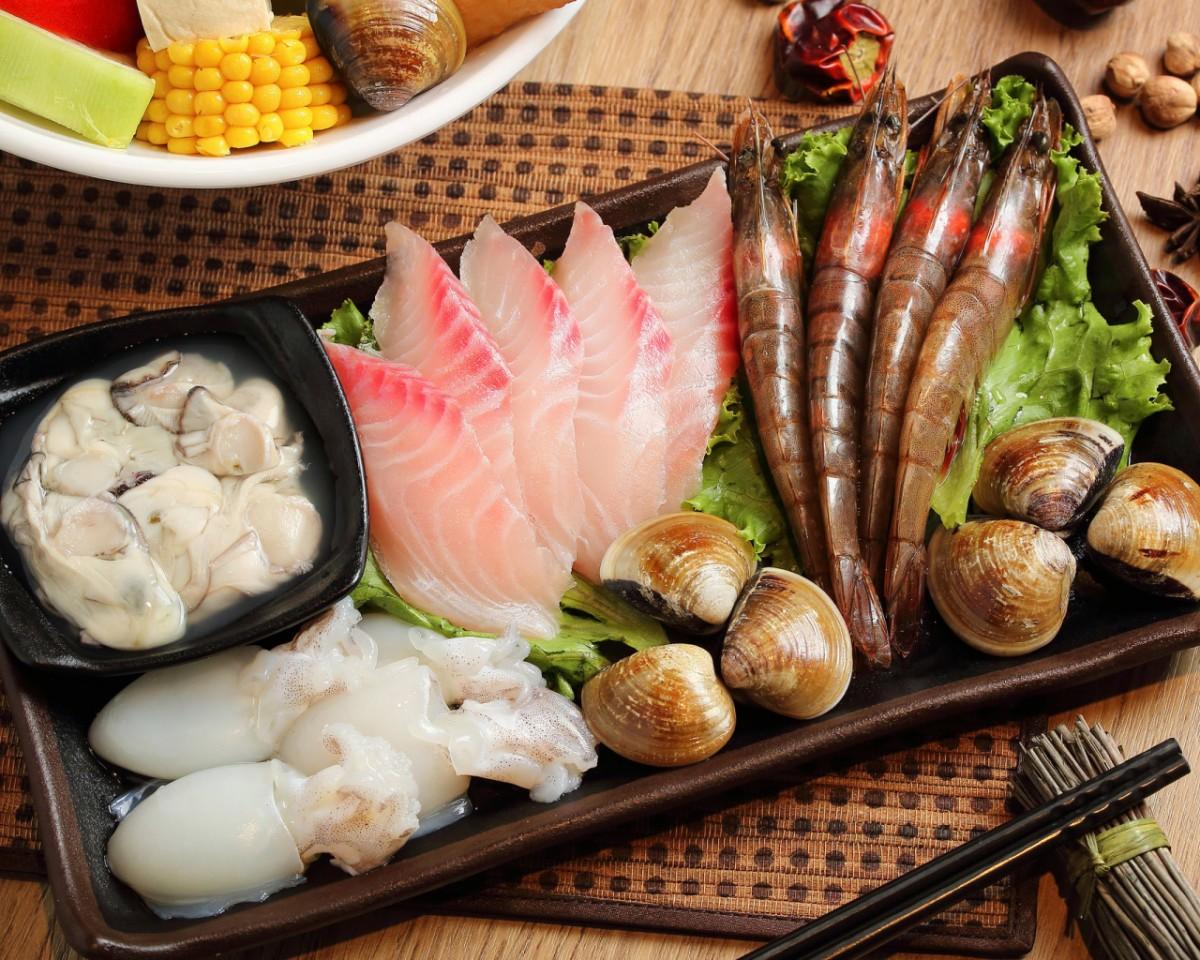 Puzzle Zbierać puzzle online - Japanese cuisine