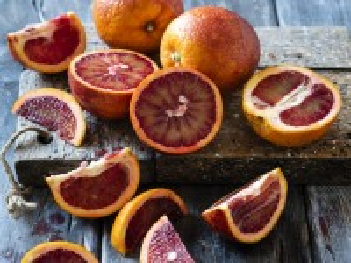 Собирать пазл Orange Of Sicily онлайн