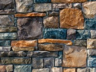 Собирать пазл Bricks онлайн