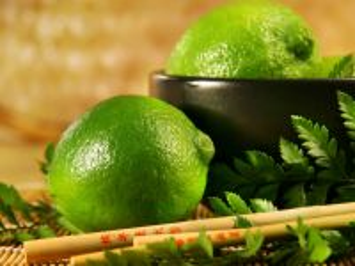 Собирать пазл Lime онлайн