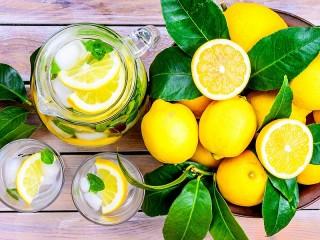 Собирать пазл Limonchiki онлайн