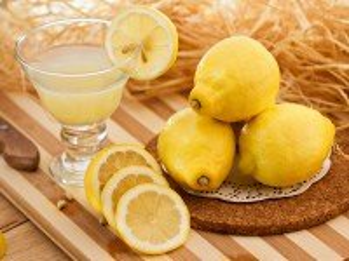 Собирать пазл Limonniy natyurmort онлайн