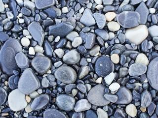 Собирать пазл Sea Pebbles онлайн