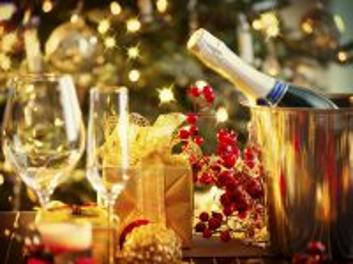 Собирать пазл Happy New Year 7 онлайн