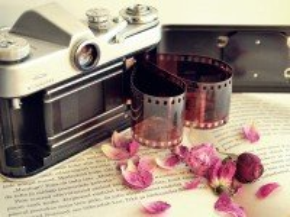 Собирать пазл Stariy fotoapparat онлайн
