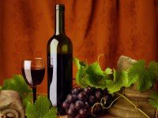 Собирать пазл Vino i vinograd онлайн